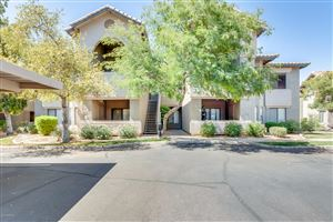 Featured picture for the property 5940655