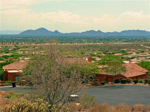 Photo of 12949 N 119TH Street, Scottsdale, AZ 85259 (MLS # 6043655)