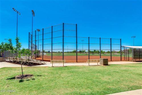 Tiny photo for 42483 W CORVALIS Lane, Maricopa, AZ 85138 (MLS # 6288655)
