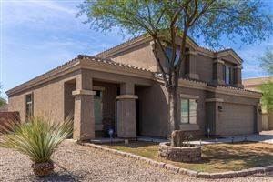 Photo of 8337 W PIONEER Street, Tolleson, AZ 85353 (MLS # 5969656)