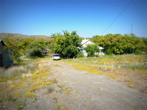 Photo of 13050 E MAIN Street, Mayer, AZ 86333 (MLS # 5990656)