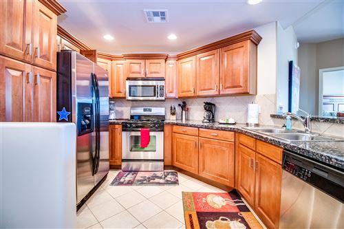 Photo of 5350 E DEER VALLEY Drive #3401, Phoenix, AZ 85054 (MLS # 6133656)