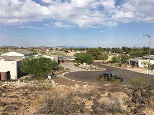 Photo of 3909 W PIUTE Avenue, Glendale, AZ 85308 (MLS # 5781657)