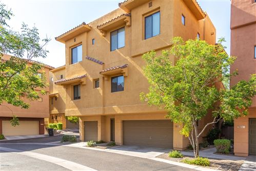 Photo of 9551 E REDFIELD Road #1050, Scottsdale, AZ 85260 (MLS # 5959657)