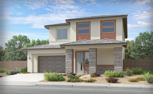 Photo of 15845 N 74TH Lane, Peoria, AZ 85381 (MLS # 6061657)