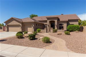 Photo of 8060 W Camino De Oro --, Peoria, AZ 85383 (MLS # 5969658)