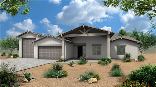 Photo of 30915 N 61st Street, Cave Creek, AZ 85331 (MLS # 6022658)