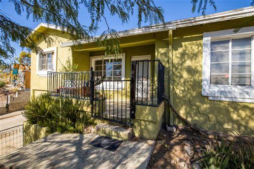 Photo of 478 W Copper Street, Superior, AZ 85173 (MLS # 6165658)