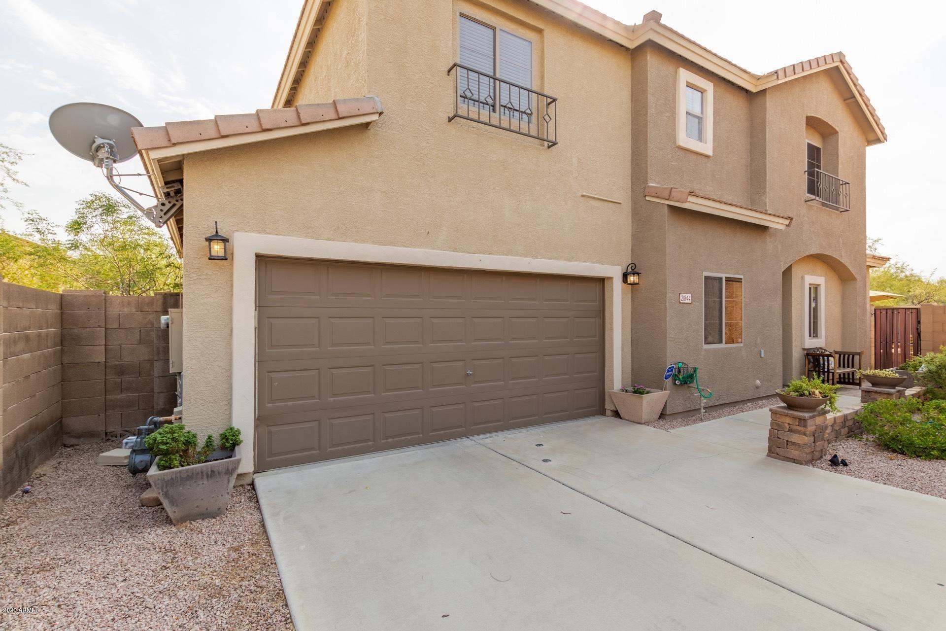21844 N 40TH Place, Phoenix, AZ 85050 - MLS#: 6124658
