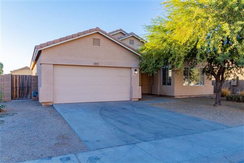 Photo of 6816 S 33RD Avenue, Phoenix, AZ 85041 (MLS # 6166659)