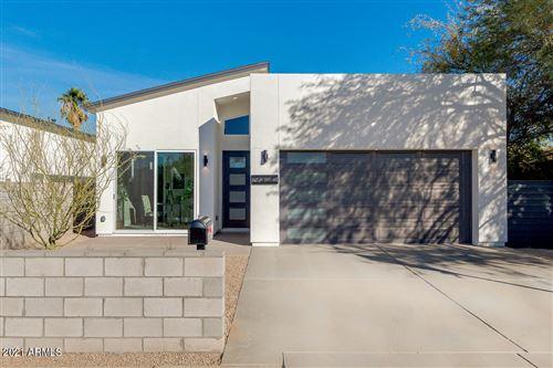 Photo of 5620 W STATE Avenue, Glendale, AZ 85301 (MLS # 6181659)