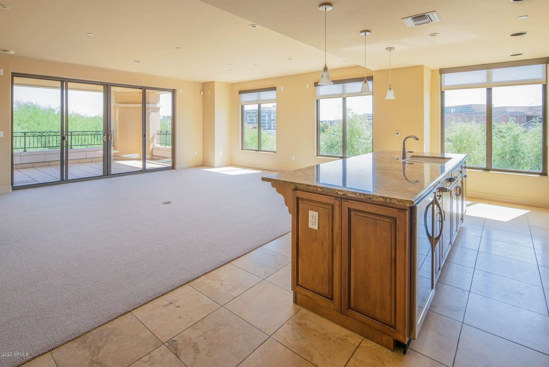 Photo of 7181 E CAMELBACK Road #306, Scottsdale, AZ 85251 (MLS # 6249659)