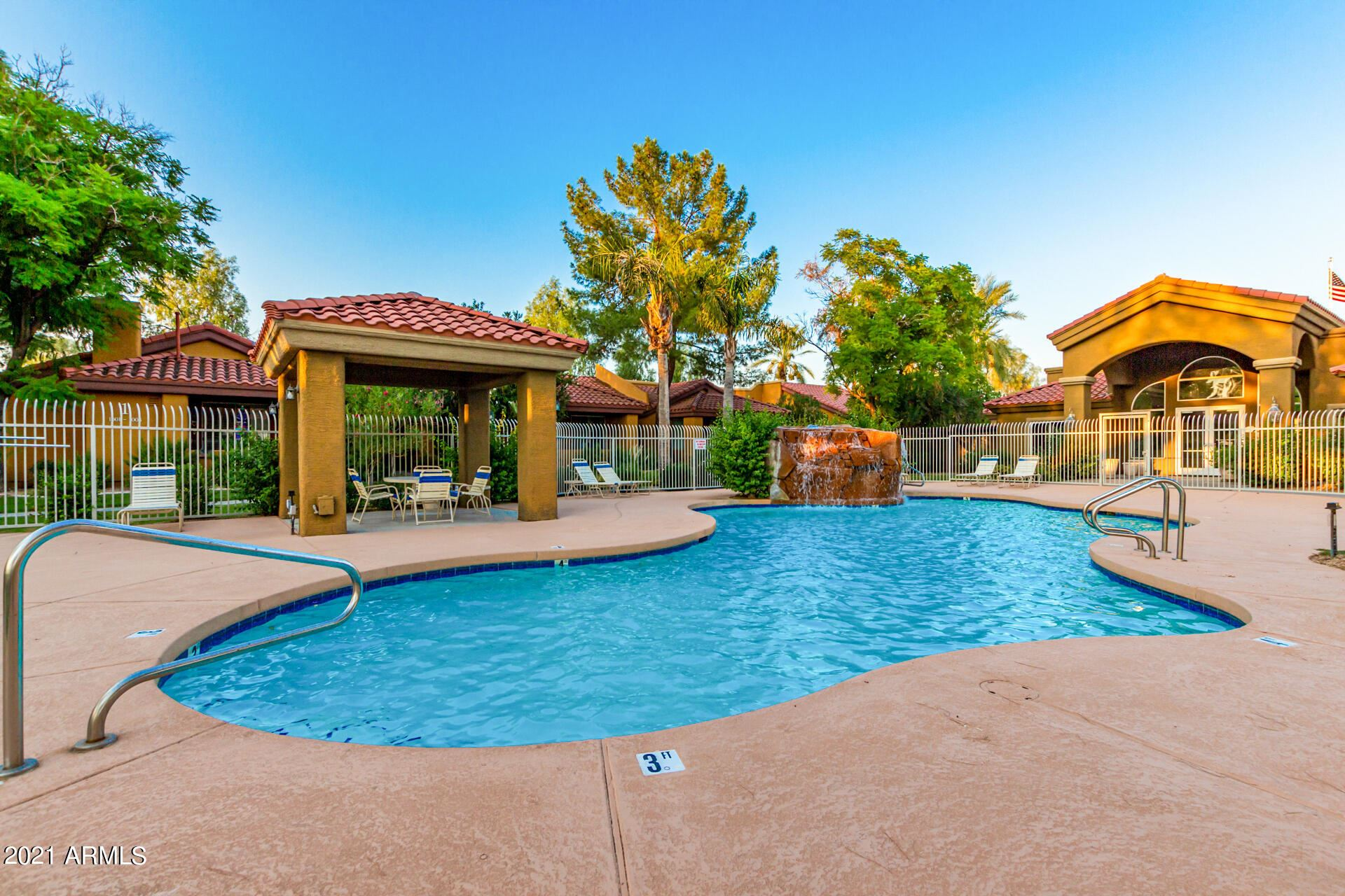2929 W YORKSHIRE Drive #2009, Phoenix, AZ 85027 - MLS#: 6298659