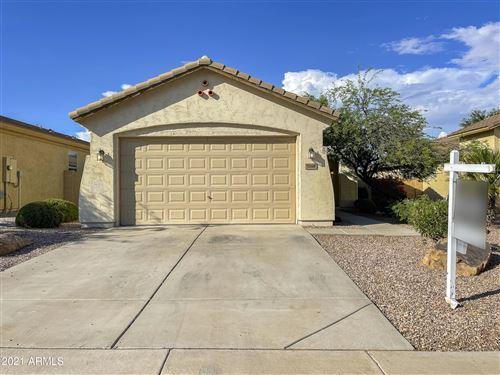 Photo of 3260 W DANCER Lane, Queen Creek, AZ 85142 (MLS # 6269661)