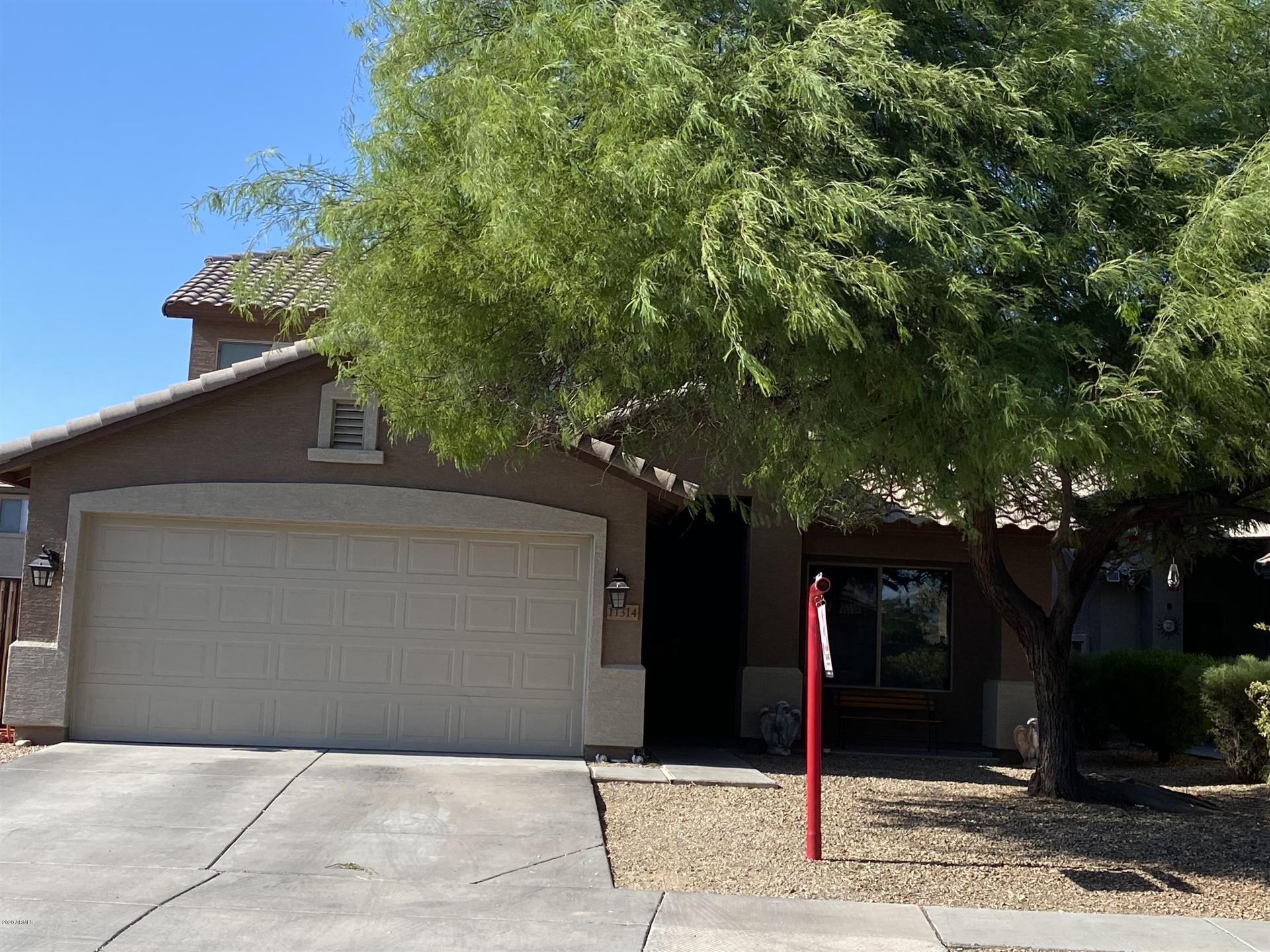 11314 W Buchanan Street, Avondale, AZ 85323 - MLS#: 6111661