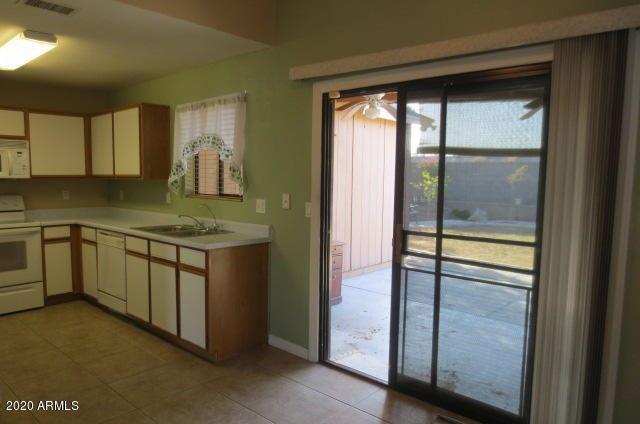 3150 W WILLIAMS Drive, Phoenix, AZ 85027 - MLS#: 6157661