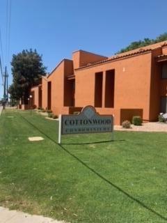 747 S EXTENSION Road #120, Mesa, AZ 85210 - MLS#: 6219661