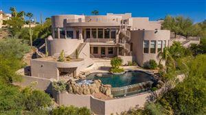 Photo of 16015 E Ironwood Drive, Fountain Hills, AZ 85268 (MLS # 5844662)