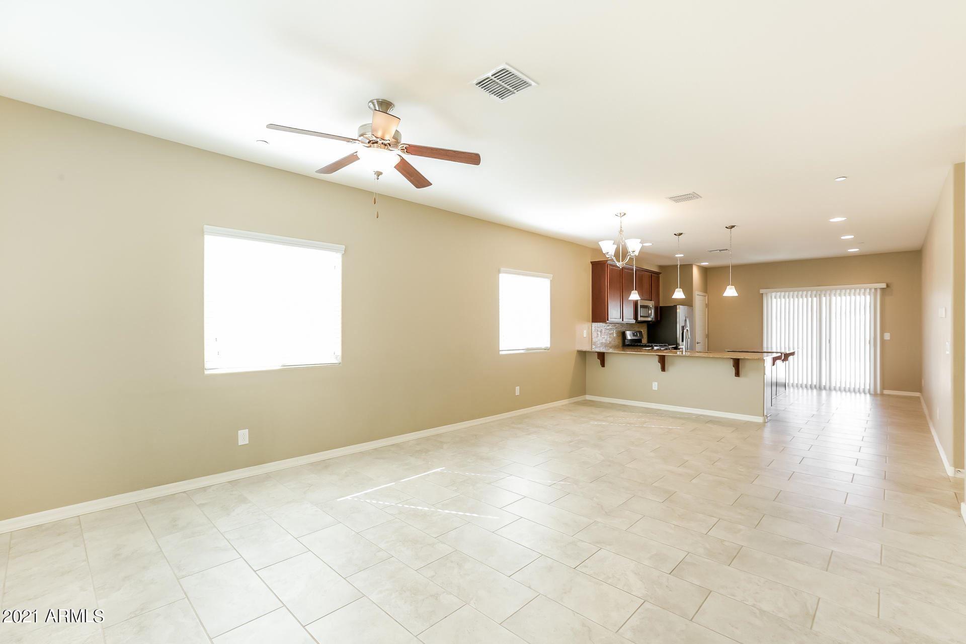 Photo of 21385 W MONTE VISTA Road, Buckeye, AZ 85396 (MLS # 6199662)