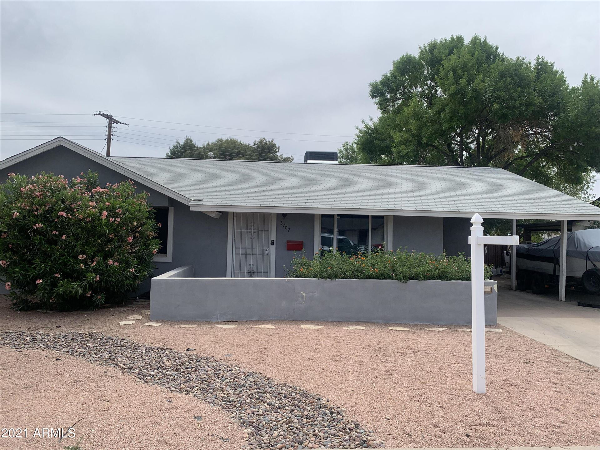 3707 W NORTHVIEW Avenue, Phoenix, AZ 85051 - MLS#: 6235662