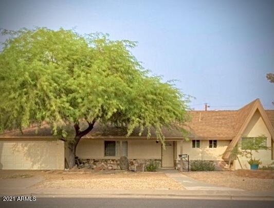 Photo of 1454 E DARTMOUTH Street, Mesa, AZ 85203 (MLS # 6307662)