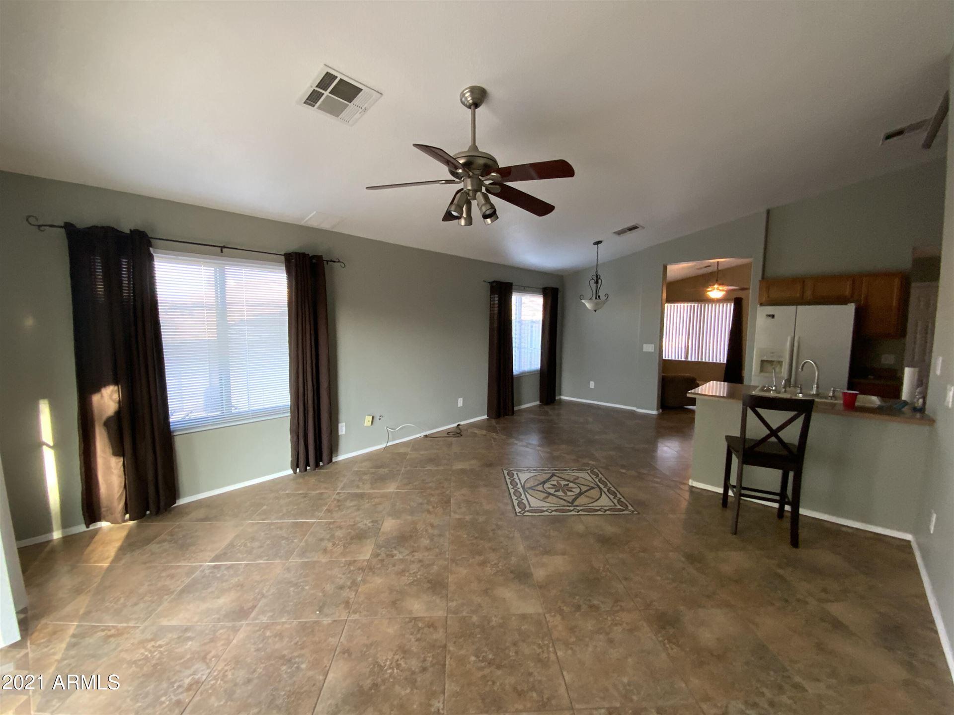 Photo of 859 E SANTA CRUZ Lane, Apache Junction, AZ 85119 (MLS # 6304663)