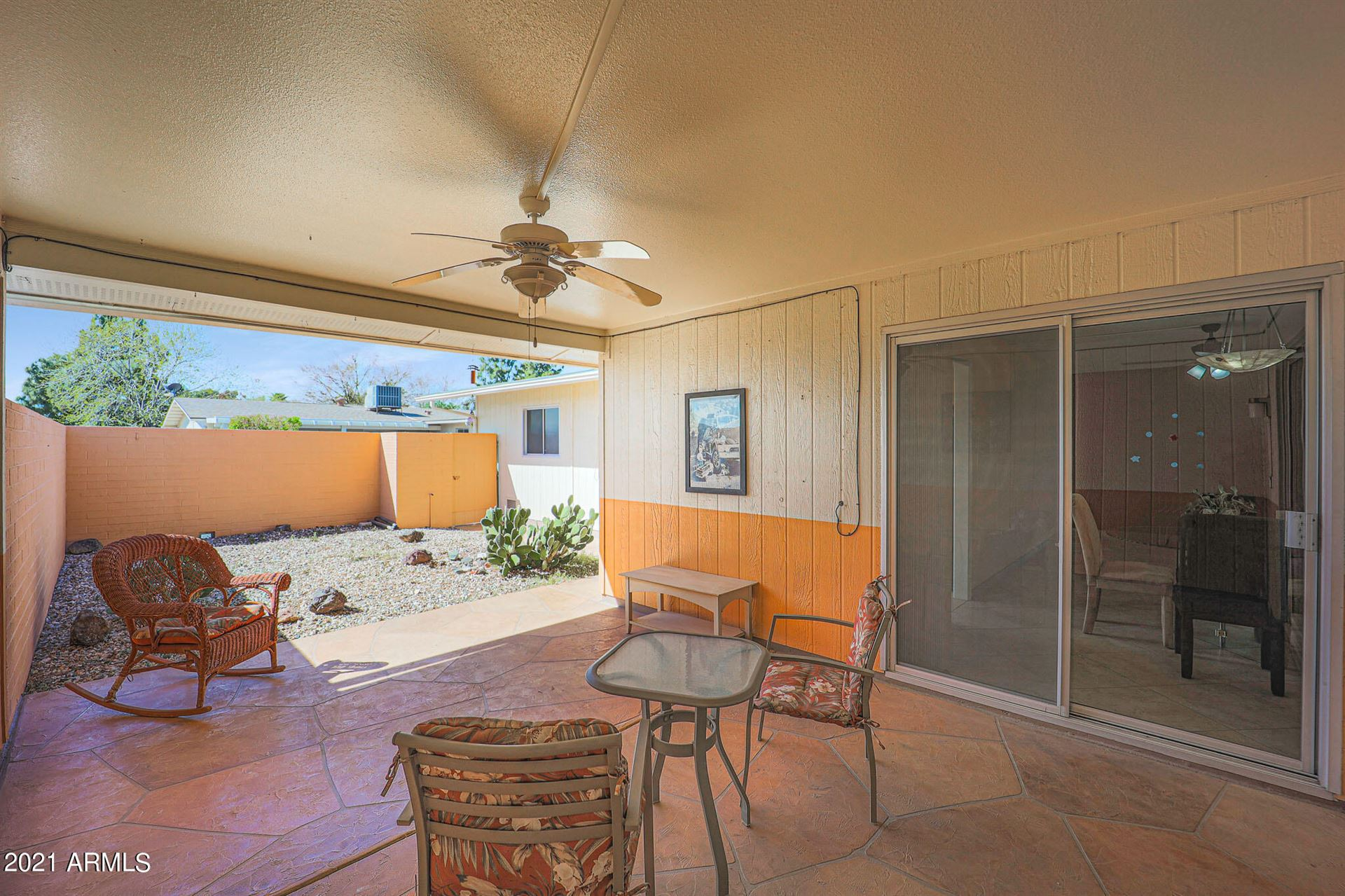 Photo of 13241 W ALEPPO Drive, Sun City West, AZ 85375 (MLS # 6198664)
