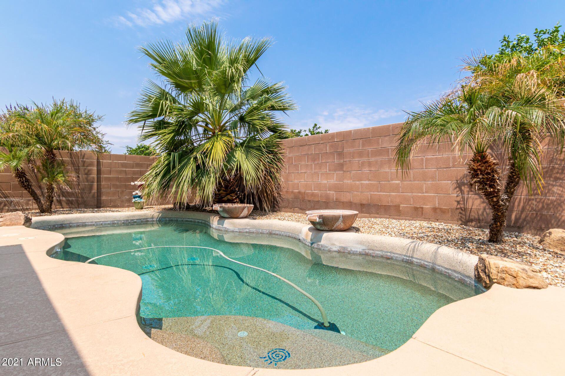 15046 W POST Drive, Surprise, AZ 85374 - MLS#: 6281664