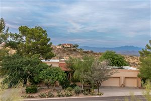 Photo of 15651 N BOULDER Drive, Fountain Hills, AZ 85268 (MLS # 5938665)