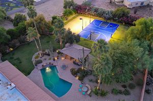 Photo of 6824 E HUMMINGBIRD Lane, Paradise Valley, AZ 85253 (MLS # 5939665)