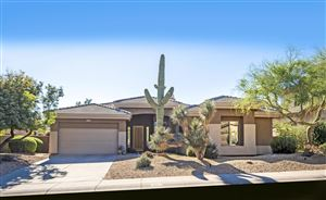 Photo of 15443 E ACACIA Way, Fountain Hills, AZ 85268 (MLS # 6003665)