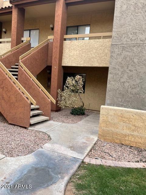 Photo of 1125 E BROADWAY Road #210, Tempe, AZ 85282 (MLS # 6295665)