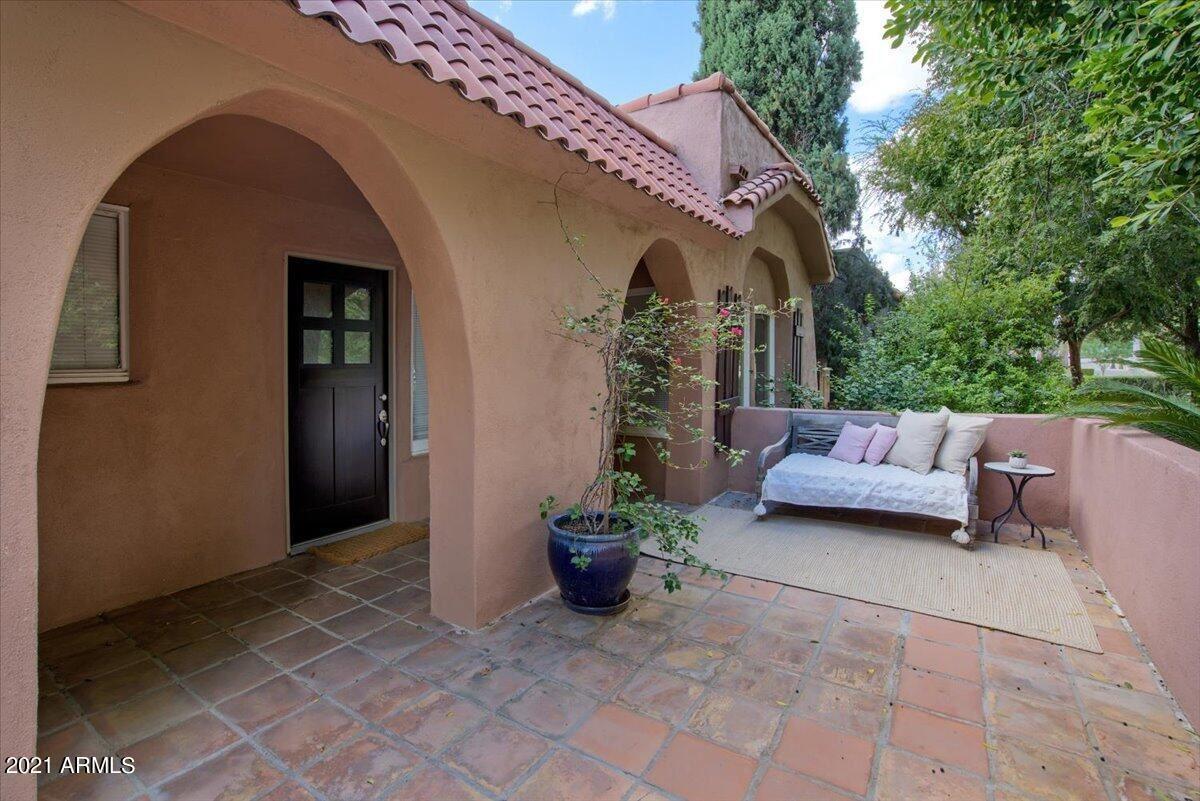1415 E FLOWER Street, Phoenix, AZ 85014 - MLS#: 6308665
