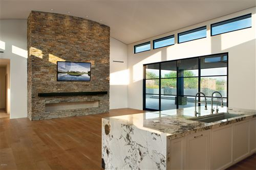 Photo of 11355 E APACHE VISTAS Drive, Scottsdale, AZ 85262 (MLS # 5825666)