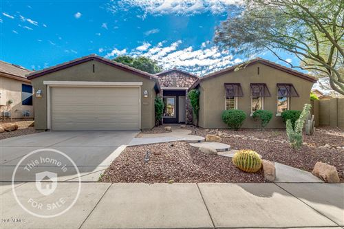 Featured picture for the property 6011666