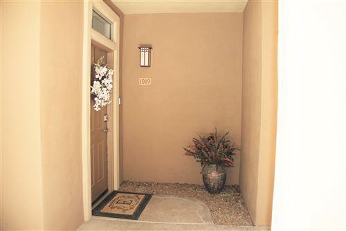 Photo of 20100 N 78TH Place E #1019, Scottsdale, AZ 85255 (MLS # 6103666)