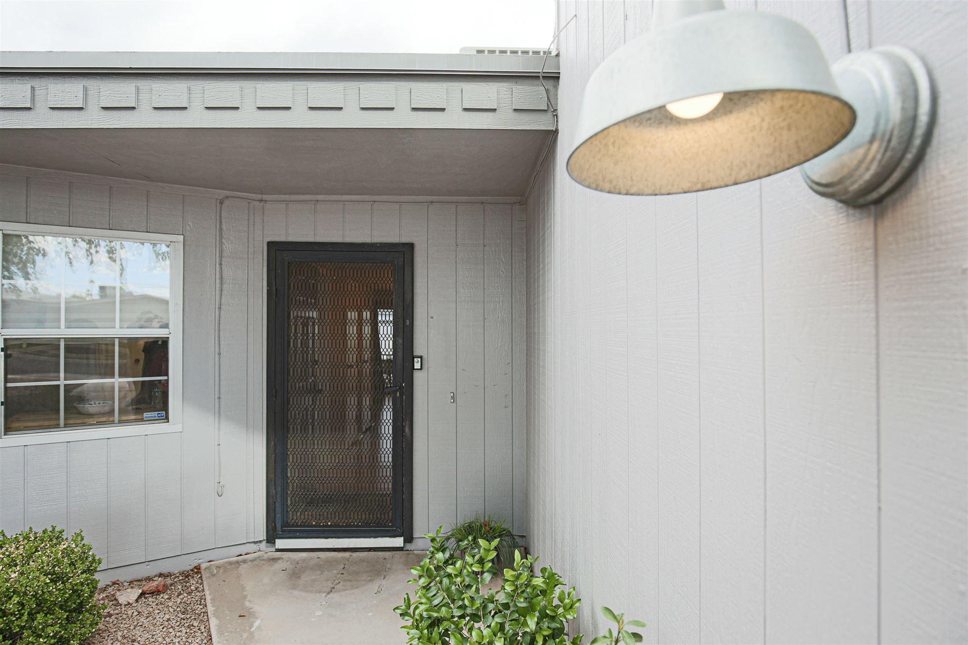 Photo of 17207 N 106TH Avenue, Sun City, AZ 85373 (MLS # 6229666)