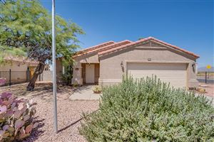 Photo of 195 S PICACHO HEIGHTS Road, Eloy, AZ 85131 (MLS # 5947668)