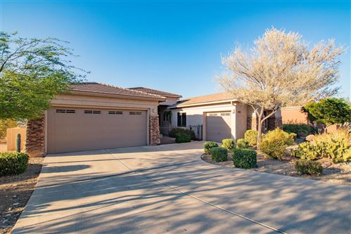 Photo of 1708 W Lodge Drive, Phoenix, AZ 85041 (MLS # 6084668)