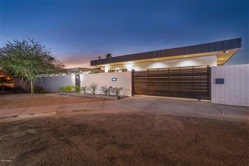 Photo of 1506 E Northern Access Road, Phoenix, AZ 85020 (MLS # 6148668)