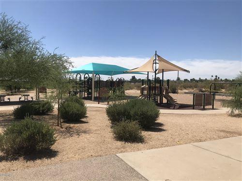 Tiny photo for 20483 N 17TH Way, Phoenix, AZ 85024 (MLS # 6150668)