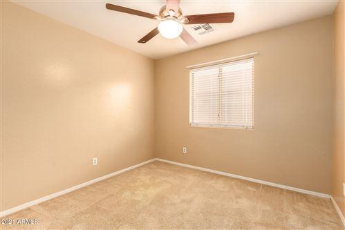 Tiny photo for 22199 N BRADEN Road, Maricopa, AZ 85138 (MLS # 6267668)