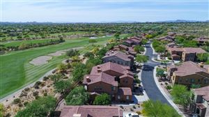 Photo of 20750 N 87th Street #1101, Scottsdale, AZ 85255 (MLS # 5928669)
