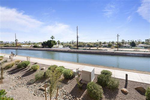Tiny photo for 4803 N WOODMERE FAIRWAY -- #2006, Scottsdale, AZ 85251 (MLS # 6194669)