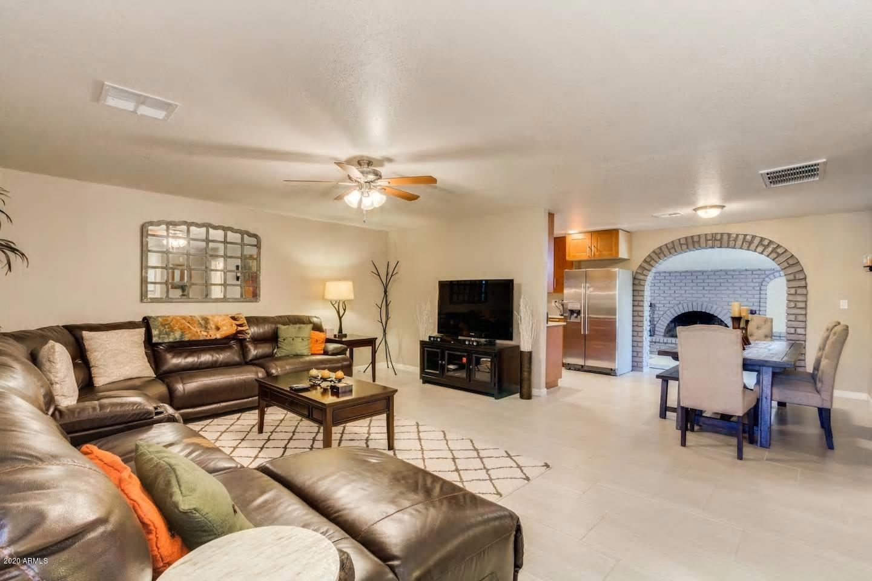 3219 N 69TH Place, Scottsdale, AZ 85251 - MLS#: 6054669