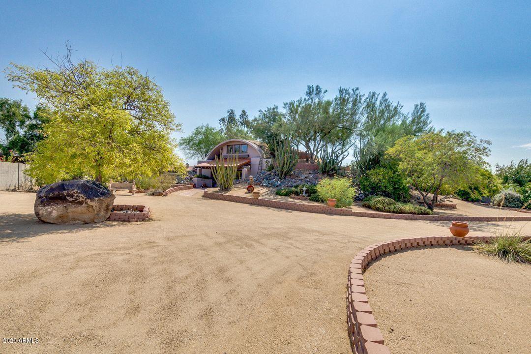 19001 N 52ND Avenue, Glendale, AZ 85308 - #: 6086669