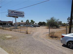 Photo of 1841 W APACHE Trail, Apache Junction, AZ 85120 (MLS # 5949670)