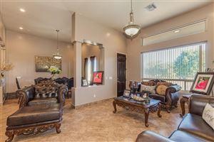 Tiny photo for 12811 W Desert Cove Road, El Mirage, AZ 85335 (MLS # 5978670)