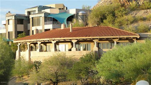 Photo of 7139 N 23RD Place, Phoenix, AZ 85020 (MLS # 6108670)