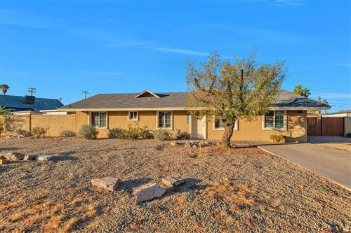 Photo of 3014 E WETHERSFIELD Road, Phoenix, AZ 85032 (MLS # 6155670)